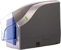 Digital Check CheXpress CX30 Check Scanner